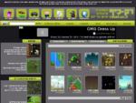 משחקים | סרטונים | משחקי רשת | אתר משחקים | אתרי משחקים | אתר משחקים חינם