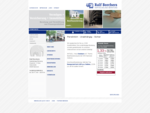Ralf Borchers Kapitalanlage Beratung, Hannover, Baufinanzierung, Vermögen, Versicherung, ...