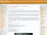 ralph-dte. eu - Blog tecnologico creativo | Motorismo e Motorsport, Tecnologia meccanica, Materiali, ...