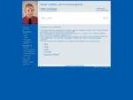 Ralph Weishaupt Berater Qualitäts- und Prozessmanagement