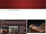 Ramedil s. n. c. - Torino - Visual Site