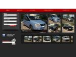 Raminhas Car, Lda. - Comércio de Automóveis - Carros Usados, Carros Baratos, Stands Cacém,