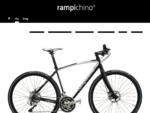 Rampichino®
