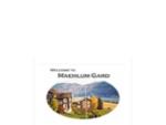 Maehlum Gard