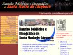 RANCHO FOLCLÓRICO E ETNOGRÁFICO DE SANTA MARIA DE CÁRQUERE - Resende Douro - Sul