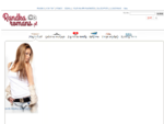 Randki, romans, flirt-Randki internetowe
