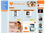 Darmowe randki internetowe w Randkeo. pl