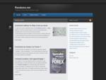 Forex et Options Binaires Devenez trader facilement avec Randomz. net