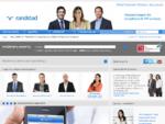 Θέσεις Eργασίας στην Ελλάδα, Αναζήτηση Δουλειάς, Αγγελίες Απασχόλησης | Randstad. gr