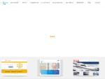 Siti Internet Torino - Web design Torino - Raneri Web Design