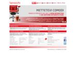 Ranocchi - Software per commercialisti, consulenti del lavoro e aziende