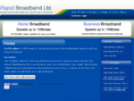 Rapid Broadband 023 8869000 West Cork Wireless Broadband
