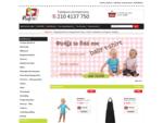 Ράψ'το! - Επιχειρηματικά διαφημιστικά δώρα, μπλουζάκια, καπελάκια, κεντήματα, στάμπες