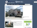 Ράπτης Real Estate — Πωλήσεις Κατοικιών, Οικόπεδα