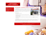 Ραπτομηχανές, Περιστέρι | Ραπτοτεχνική Ο. Ε.