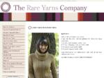 Knitting yarns knitting wools knitting patterns. Knit fancy yarns. Knit natural alpaca. Knit meri