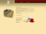 Empresa especializada na fabricação de Luvas para vestuário em pele, lã, acrílico e tecido, desde 1935