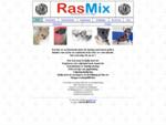 RasMix