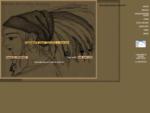 Rasta Art Lady Sunny - Rasta copánky, dready, prodlužování vlasů a jiné afro účesy