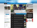 rattaprofid. ee - Jalgrattasport, jalgrattaspordi uudised, profiratturite blogid, jalgratta võist