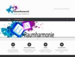 Raumharmonie Warmuth - Alles aus einer Hand - Horst Warmuth - Klagenfurt