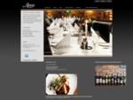 Ravintola Astor - tervetuloa ravintola Astoriin!