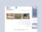 רבונה - עיצוב וייצור הזמנות לחתונה