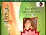GLOBElife | RAYWELL - Milano - prodotti per parrucchieri - prodotti professionali per capelli - cur