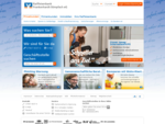 Raiffeisenbank Frankenhardt Stimpfach eG