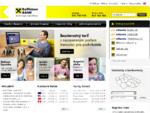 Raiffeisenbank - banka inspirovaná klienty