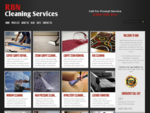 The Best Carpet Cleaners For You - RBN Cleaning Services Perth WA