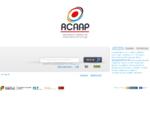 RCAAP - Repositório Científico de Acesso Aberto de Portugal