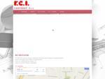 Costruzioni civili - Sesto San Giovanni - Milano - RCI Restauri
