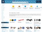 RC Hobby Shop - EuroRC   EuroRC. com