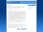 RD01 - регистрация доменов