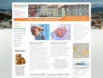 RE-DOMUS nepremičnine | stanovanja | hiše | | novogradnje | poslovni prostori, Ljubljana