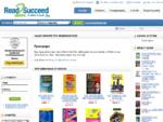 read2succeed. gr