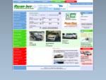 ReadyBuy auto usate-veicoli commerciali-autonoleggi-finanziamenti auto-assicurazioni revisioni