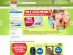 Startseite real. de