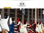 Strumenti musicali Matera - Real Music - negozio di strumenti musicali matera - Vendita e noleggio ...