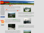 Your Personal Tour of China