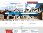 Fastighetsannonser fastigheter till salu, fastigheter att hyra | Realigro. se