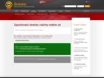 Zaparkovaná doména realitny-makler. sk | Domains