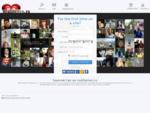 Знакомства онлайн Реальные Люди ру, бесплатные фото объявления и реальные знакомства в Москве, Сан