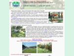 Realizzazione giardini e parchi, manutenzione giardini e parchi. Realizzazione giardini a Pisa, ...
