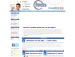 Realizzazione Siti Internet, Siti Web , realizzazione siti webroma