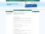 Realizzazione Siti Web Ciampino, Grafica Pubblicitaria, Sviluppo software