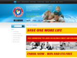First Aid Training | Senior First Aid Course Perth | CPR Training