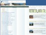 Πώληση κατοικιών στα Μέθανα βίλες κατοικίες ακίνητα πωλήσεις
