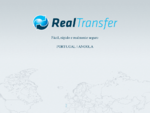 Realtransfer - Agencia de Cambios